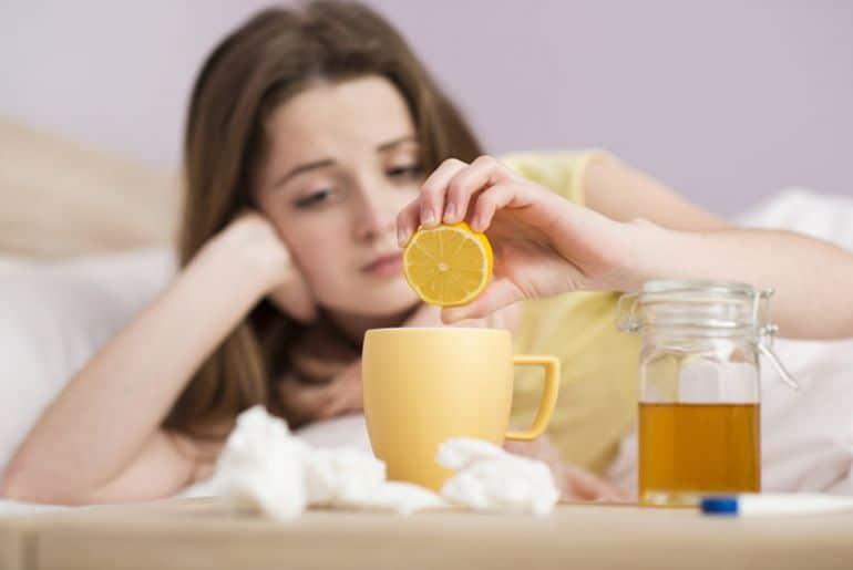 le miel un super aliment aux bienfaits extraordinaire